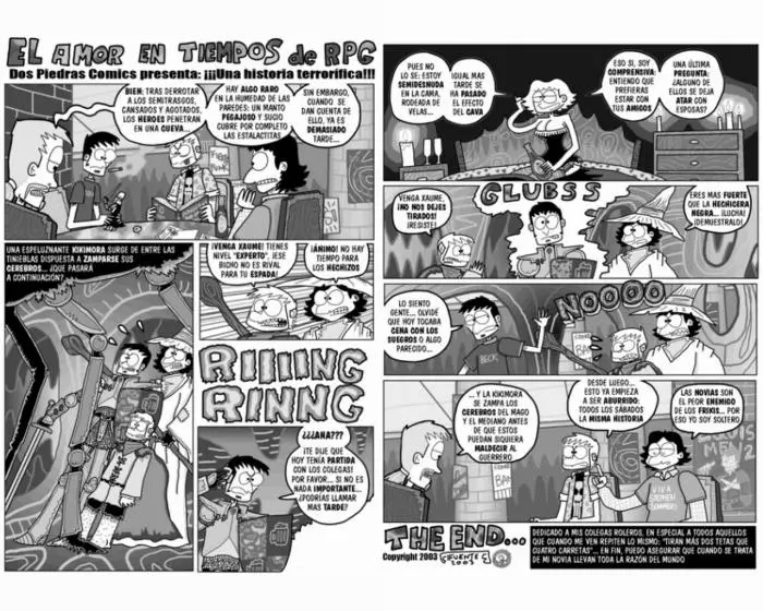 Cdisplay Rar Archived Comic Book File