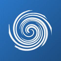 Download Manga Storm app for free