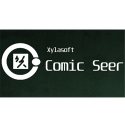Xylasoft Comic Seer