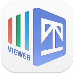 Hancom ThinkFree Office Viewer