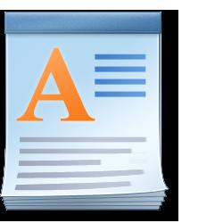 microsoft wordpad 2010 free download