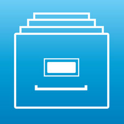 Files: Document & PDF Viewer