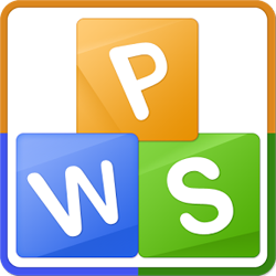 Kingsoft WPS Office for Android