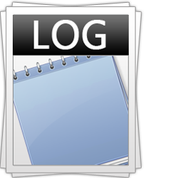 Log Viewer